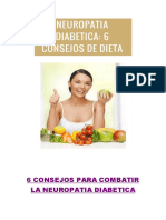 remedios caseros para la diabetes pdf