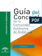 guia del concejal.pdf