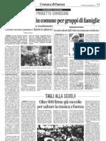 25-5-2010_corriere
