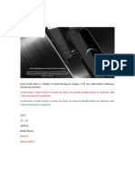 AGMx2补充内容8.18