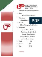 339358982-El-Reconocimiento-Del-Otro-2.docx