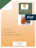 Manual de Jabones 2016