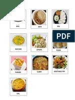 Anshu Healthy Food (1)