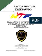 Reglas-de-Mundo-TKD.pdf
