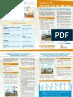 Riesgos+Agricultura+2.pdf
