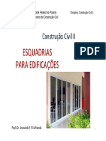 _Esquadrias_parte_1_x.pdf
