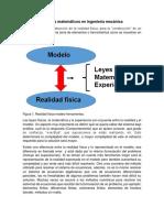 Modelos matemáticos en ingeniería mecánica.pdf