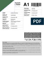 [AHMAD] TR_EVisa_715347082396.pdf