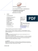 Spa Contabilidad Ag 2017-II