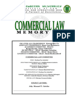 39252432-Commercial-Law-Memory-Aid.doc