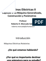 funcion bobinado U1 MAQ2.pdf