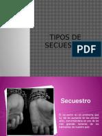 secuestropresentacion-131118021142-phpapp01