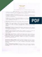 4. Syllabus ESC17_0 (1).pdf