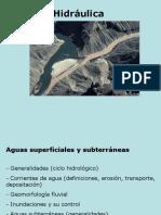 Aguas 2.ppt