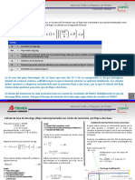 Cálculo Inventario.pptx