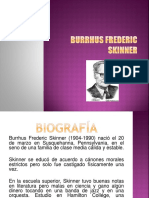 BURRHUS_FREDERIC_SKINNER[1].pptx
