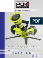 Catalogue POK 2016_US_RevE_BD.pdf