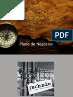 04-201601-planodenegcios-160206172216(1)