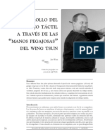 179-603-1-PB.pdf