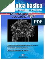 reporte-mecanica-basica.pdf