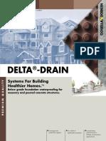 DELTA-DRAIN_brochure.pdf