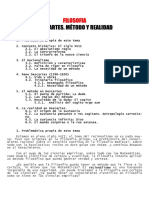 Descartes (1).pdf