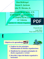 Cap11_-_Diseno_Organizacional.pdf