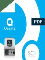 Qua3237 Brochure