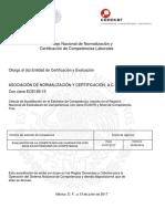 CedulaAcreditacion-EC0076