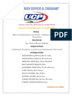 zonificacion GRUPO 1.docx