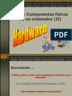 3. Hardware II