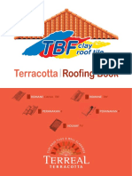 Terracotta TBF Roofing Book.pdf