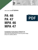 BAN_818447_01_PA46-PA47-MPA46-MPA47_en