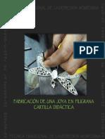 fabricacion-joya-filigrana.pdf