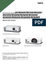 M350X_manual_SP.pdf