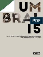 Catalogo Umbral15