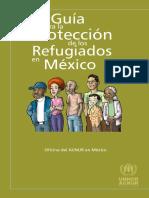 Guia_para_la_proteccion_de_los_refugiados_en_Mexico.pdf