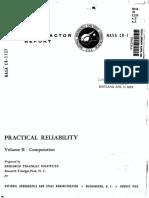 Practical Re Liability