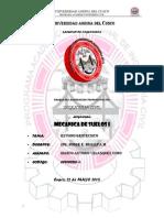 TRABAJO FINAL DE SUELOS.docx