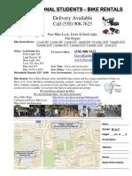 DavisBikeRentals_2015.pdf