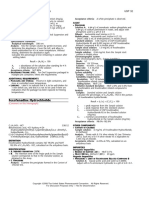 ASF - Fexofenadine USP