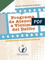 Atención victimológica.pdf