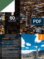 Bd Bacata Presentacion 2016