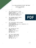 decd_0563.pdf