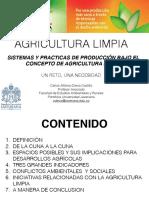 2Agricultura Limpia (1)