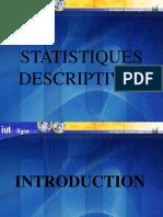 cours statistiques-descriptives-eudiant - Copie.ppt