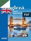 10031_Lectie_Demo_Engleza_nivel_Intermediar_Interactiv.pdf