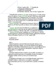 Legea_218_din_2002_republicata (1).doc
