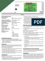 FC410CIM - Manual instalare20141031161722788743
