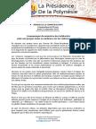 Communiqué - Réaction propos violences conjugales.docx